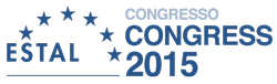 logo-estal-congress-2015-mini